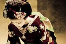 Japan // Culture / Yep.
