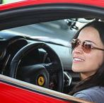 Women and Cars / Pictures about women and cars. Celeb and not so celeb women and cars. Always a good combination.