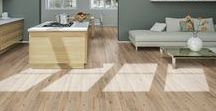 Flooring inspiration from Belgotex Floors