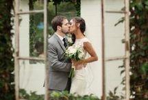 Documentary Wedding Photography / Creative documentary wedding photography ideas