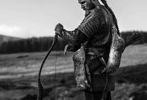 The story of The Vikings II. ...