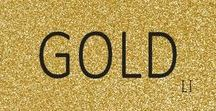 COLOR GOLD COLLECTION