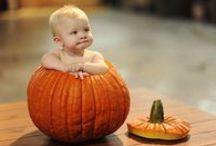 Enjoy Halloween !