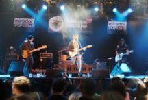 Festival Mirador Pop 2010