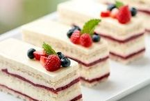 CAKES n CAKES / Beautiful n mouth watering cakes ..