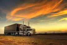 TRUCKin' / About kewl Truck.!!!