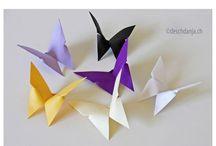 Origami