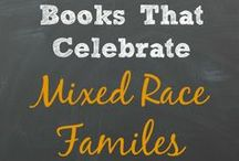 Multicultural Activities For Kids / Multicultural kid activities, diverse picture books celebrating different cultures and races. #WeNeedDiverseBooks