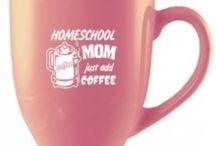 Homeschooling / Learning