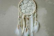 Cute Crafts!!