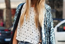 SS12 Trend: All that glitters