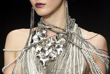 Fashion & Jewelry / Accessoires