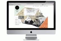 design inspiration / by Alynne Leigh