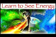 ∞☸∞ Spirituality Videos / by Merilee Hughes