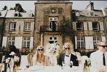 Winters Family est. October 15th / Engagement, Wedding, & Honeymoon Ideas