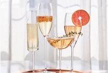 Bridal Registry / Our top bridal registry picks & wedding gifts.