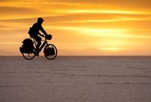Photo : Travelers' photos
