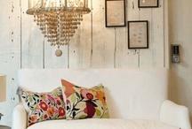 Interior Designs / luxury home & interior design