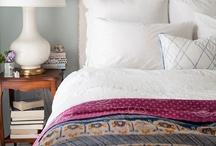 Home : Bedrooms i loved ;-)