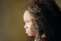 Photo : Children Photography 2