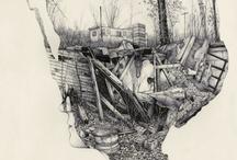 art/illustration