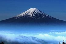 Photo : Fuji Mount