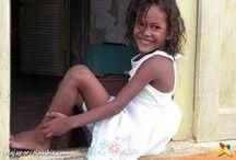 Nuestra Gente / Fotos de gente colombiana. Unos de los más felices del mundo !!!