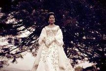 HM Queen Sirikit