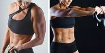 Fit Women Over 40 / Join us at FitWomenOver40.com | Fit Women Over 40, Women, Fitness, Women Lifting Weights, Strength Training, Weight Training, Strong, Healthy, Beautiful Bodies, Muscles, High Intensity Strength Training, Fit Women Over 50, Motivation, Inspiration, Fitness at ANY age, Stay Young.
