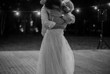 Casais de Noivos! / Paixão, amor, felicidade, esperança!