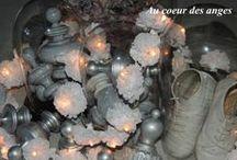 Mon blog : au coeur des anges