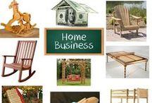 Pay It Forward Cash Flow / Pay It Forward Cash Flow / by Best Online Deals