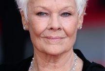 Favorite actress