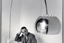 Design degli interni -- illuminazione--