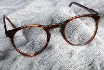 Eye Glasses-Men / Eye Glasses