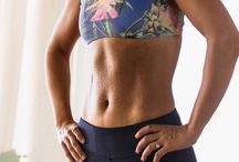 Fitness & Health! / Get the fit and healthy body you desearve!