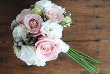 Bodas / Ideas para que el día de tu boda sea el más feliz de tu vida