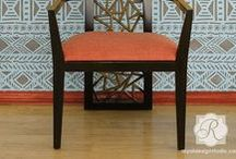 Furniture/Mobilier