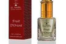 Perfume/Parfum
