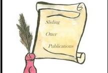 Sliding Otter Publications