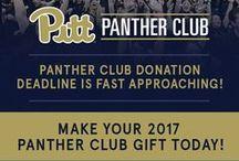 College Athletics Donations