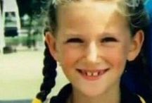 Childhood photos of WTA players / Women's tennis players when they were kids / by Women's Tennis Blog
