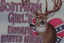 Redneck Joke / My country Hahaha and Lol's Hehe / by Milk Maid