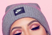 Beauty | Makeup | Nails | Group Board