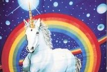 Unicorn ♡