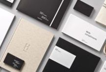 Typography & Packaging