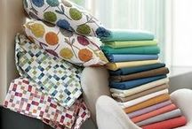 Decoration & Style / Beddings and Curtains