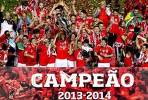 CLUB / BENFICA