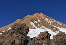 Tenerife Expedition / Tenerife Expedition, 2014