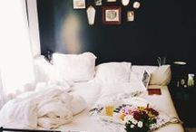 Future Dwelling | Bedroom / Oui Oui